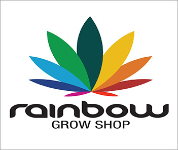 rainbow Grow Shop